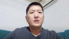 «Пещерный» национализм»: МВД Казахстана проверяет скандальные видеозаписи «языкового патруля»