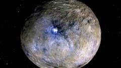 5 очень странных астероидов в Солнечной системе