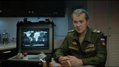 """Юмористический предвыборный ролик с """"Лавровым"""" и """"Шойгу"""" слили в Сеть"""