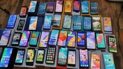 Вынужденная покупка новых смартфонов - всё. Еврокомиссия потребовала семилетней поддержки и обновлений