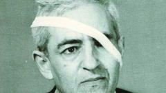 Ученый, трижды не ставший Героем Советского Союза и не получивший Нобелевскую премию по науке