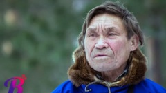«Сургутнефтегаз» пытается отжать последний кусок земли у коренного народа ханты: местного шамана снова избили
