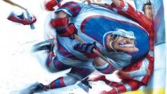 Возьмем  игрока в хоккейную команду