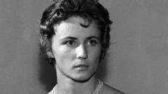 Как советская гимнастка поразила Америку и очаровала лидера кубинской революции