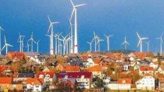 Экономика Германии рушится