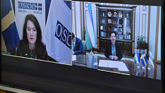 Почему Россия решила выйти из ОБСЕ.