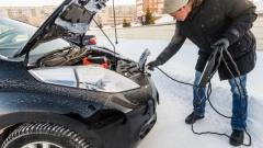 Сколько стоит фиаско с электромобилями