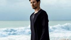 В честь своего 37-летия Павел Дуров составил список из трёх недооценённых и семи переоценённых вещей в жизни