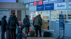 Продажу субсидированных билетов для колымчан и всего ДФО продлят до конца 2021 года
