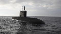 «Малошумность, многофункциональность, высокая автономность»: как подводная лодка «Магадан» усилит Тихоокеанский флот