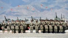«Эффективное взаимодействие»: какие задачи будут решать войска ОДКБ на учениях «Эшелон-2021» и «Боевое братство»