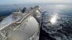 Европу лишили последней надежды на газовое спасение