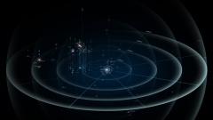94% галактик всегда будут за пределами досягаемости, даже если путешествовать со скоростью света