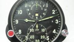 Почему советские наручные часы любили даже капиталисты