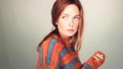 Ребекка Фергюсон: горячая шведская актриса, которая покорила Тома Круза в «Миссия невыполнима»
