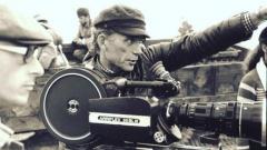 «Иди и смотри»: интересные факты о фильме и фото со съёмок