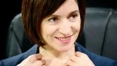 Хитрость Молдавии по невозвращению долгов за российский газ больше не работает